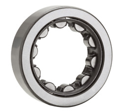 Nu326 - Ntn - Cylindrical Roller Bearing - Factory New