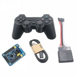 32channel Servo Controller Board And Robot Ps2 Controller For Arduino Robot Rc Toy