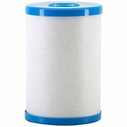 Hydronix Hg-cb6 Hydro Guard Carbon Block Water Filter For Mp System 0.5 μ 4.5...