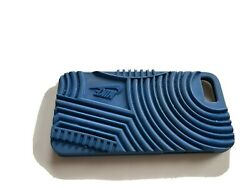 Nike Air Force 1 Phone Case Fits Iphone 7 And 8 Blue