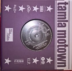 Gladys Knight / Shorty Long- Ainand039t You Glad You Chose Love/ Baby Come Home To Me