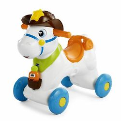First Steps Baby Rodeo Toys Online In Promo