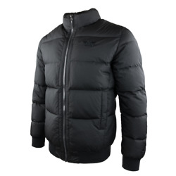 Pxg Menand039s High Collar Down Jacket