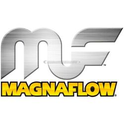 For Dodge Neon 2005 Magnaflow Direct Fit Carb Ca Catalytic Converter