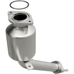 Magnaflow 5411043-an Fits 2005 Ford Freestyle Catalytic Converter