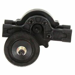 Redcat Racing Center Gearbox Unit Post Bs704-005 Fits Ground Pounder