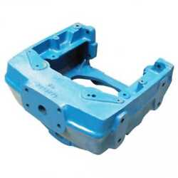 Front Axle Support Compatible With Ford 6610 5610 6600 5000 7610 New Holland