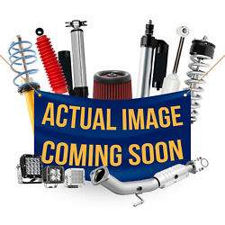 Comp Cams 2015+ For Ford Mustang Coyote Cr Series Camshaft 2100-7600