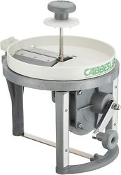 Chiba Industrial Co. Ltd. Cabbage Slicer Ps Abs Nylon Cky03 From Japan