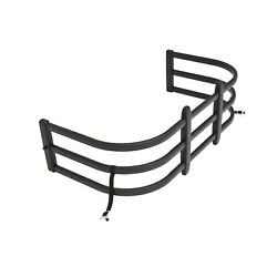 Amp Research Bedxtender Hd Max For 1998-2017 Frontier Tacoma Tundra Standard Bed