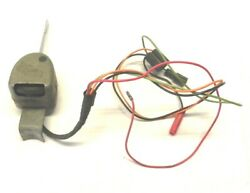 1930and039s And 1950and039s Hot Rat Rod Ford Mopar Gm Turn Signal Unit Vintage Autolamp9000