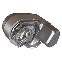 Lewmar Prosport 550 Windlass Electric 12v Horizontal Gypsy Anchor Boat 20and039-30and039