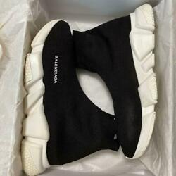 Balenciaga Speed Trainer Socks Sneakers Shoes 43 F/s