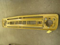 Nos Oem Ford 1961 Truck F100 Painted Grille F250 F350 Pickup