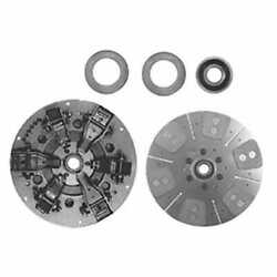 Remanufactured Clutch Kit Compatible With John Deere 3010 500 3020