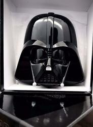 Sound Effects Play Darth Vadercase Case Star Wars Silver Coin Set Of