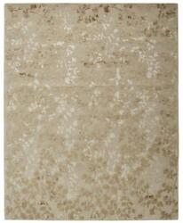 Feizy Bella Collection Area Rug Gold/beige 8and039 X 10and039
