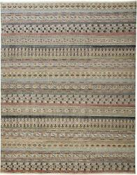 Feizy Payton Collection Area Rug Pink/multi 5and039-6 X 8and039-6