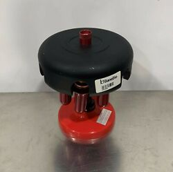 Beckman Coulter Swinging-bucket Rotor Sw 28