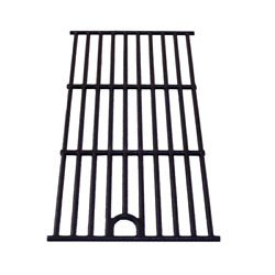Nexgrill Cast Iron Cooking Grate Grill Bbq 9 X 17 In. For 720-0864 Part New