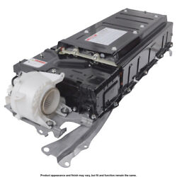 For Toyota Prius 2010 2011 Cardone Hybrid Drive Battery