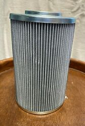 Rotary Screw Air Compressor Quincy Oil Filter 2013400428