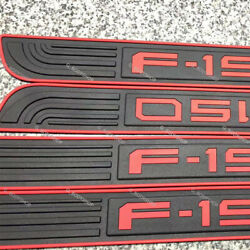 For Ford F-150