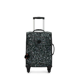 Kipling Parker Small Rolling Luggage