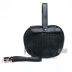 Beautiful Bag Casual Messenger For All Time With Style and Of Alta Quality $33.93