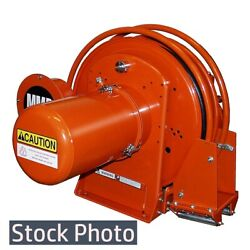 Mmd S32 Direct-drive Electric Cable Reel + Cable Reel