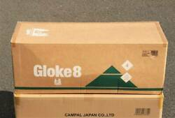Ogawa Glocke Monopole For People Frame Tent Camping Equipment