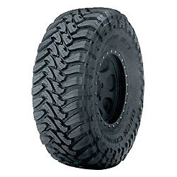 4 New Lt325/50r22/10 Toyo Open Country M/t 10 Ply Tire 3255022