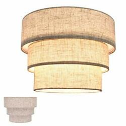 Lamp Shades For Floor Lampspendant Lighting And Chandelier Style A Brown