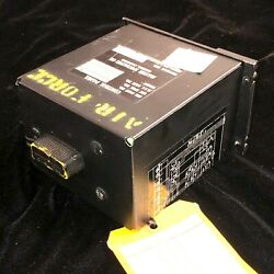 -overhauled-bell Helicopter Master Caution Panel Uh-1204205huey 204-075-705
