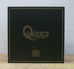 Universal Music Queen Studio Collection Ser.no.602547202888 F/s From Japan