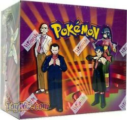 Gym Challenge Singles YOU PICK Pokemon Cards 1st edition unlimited. NM LP $16.99