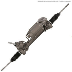 For Mini Countryman Paceman New Oem Electric Power Steering Rack And Pinion