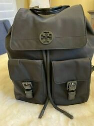 Backpack Quinn Backpack - Nylon - Great Condition Pre-owned