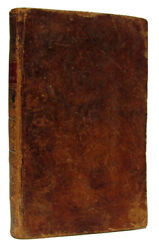 Joseph Neef / First Book On Teaching Methods Published In English 1808
