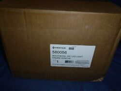 Pentair 580056 Magicbowl 150' Led Light Engine With Niche Brand New