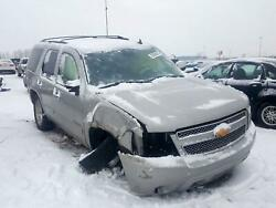 Engine Assembly Chevy Tahoe 07 08 09