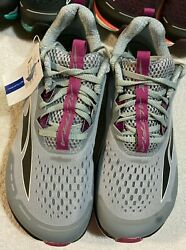Altra Torin 4 Womenand039s Size 8.5