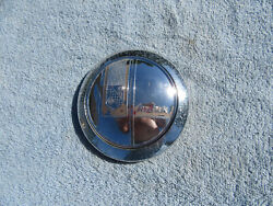 Vintage 1938 Buick Horn Button