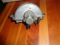 1946 47 48 Buick Ford 1950 S 1949 Wiper Motor Ssm 117-7 Nos Trico