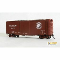 Tangent Scale Models 2601010 - Ps-1 9and039 Door Boxcar Southern Sou 31365 - Ho...