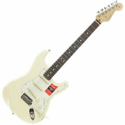 Used Electric Guitar Fender American Condesion Rank Product No.77-0