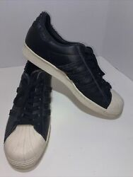 Rare Adidas Originals Superstar 80s Limited Edition Chinese New Year Ba7778 10.5