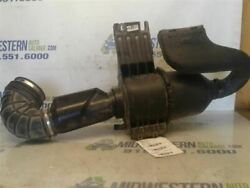 Air Cleaner 5.4l Fits 11-16 Ford E350 Van 8590445