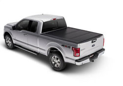 Undercover Ultra Flex Tri-fold Cover For 2007-21 Tundra 6.6ft Bed Double Cab