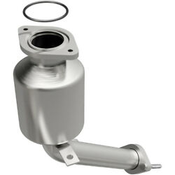 For Ford Five Hundred Magnaflow Direct Fit Carb Ca Catalytic Converter